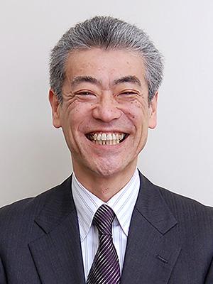 弘前大学大学院教育研究科 研究科長 福島 裕敏
