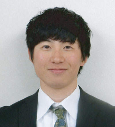 弘前大学 教育実践開発コース 院生メッセージ