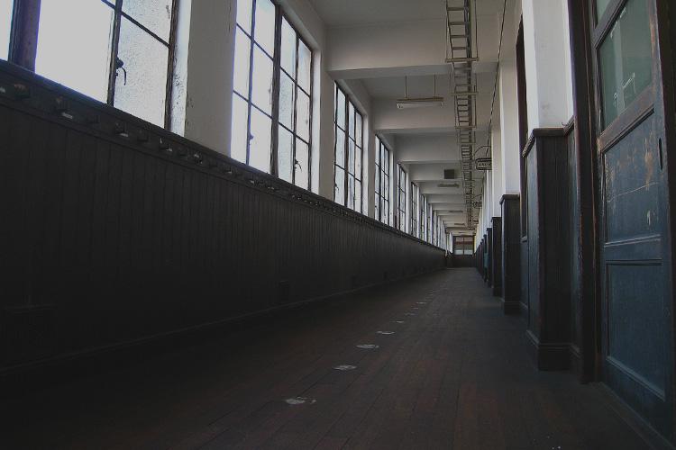 弘前大学大学院 教育科学コース