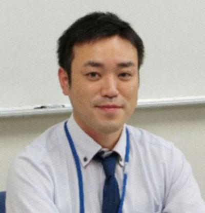 弘前大学 院生メッセージ
