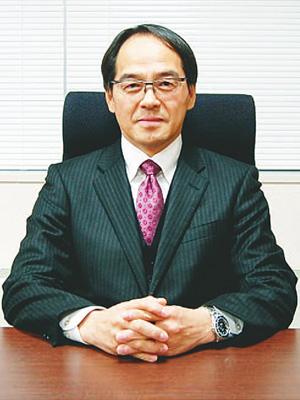 弘前大学大学院教育研究科 研究科長 戸塚 学