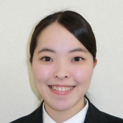 弘前大学 教育学部 養護教論養成課程 学生メッセージ