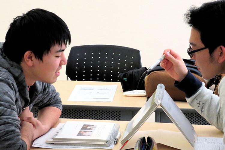 弘前大学 教育学部 発達心理 実習