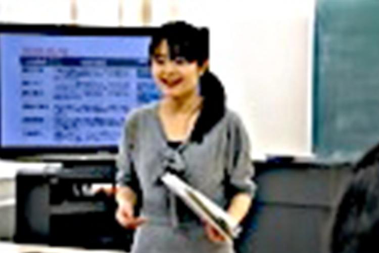 弘前大学 教育学部 発達心理 スピーチ