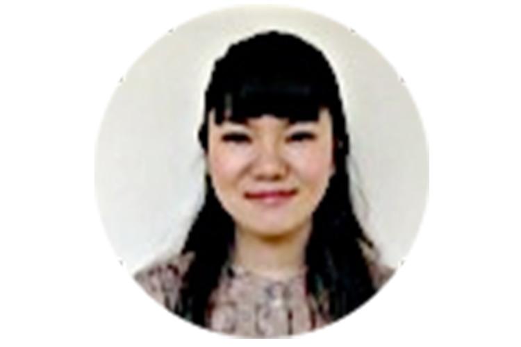 弘前大学 教育学部 発達心理 学生メッセージ