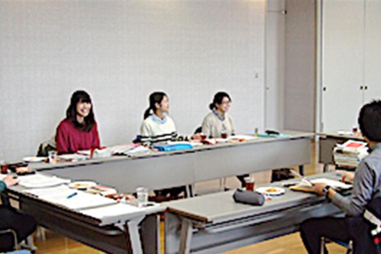 弘前大学 教育学部 教育科学 講座