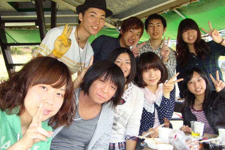 弘前大学 教育学部 英語教育