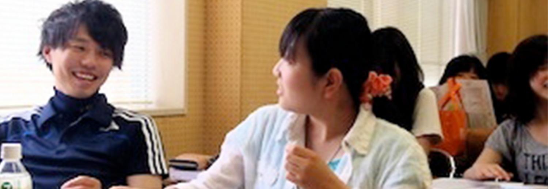 弘前大学 教育学部 幼児教育