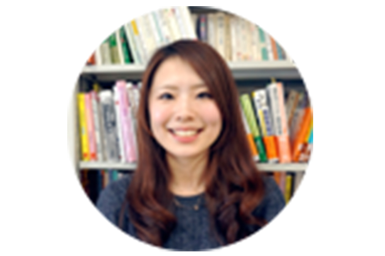 弘前大学 教育学部 家政教育 学生メッセージ