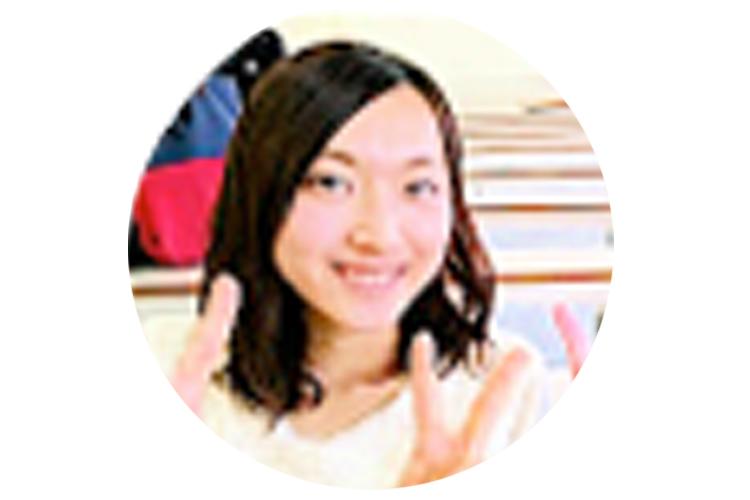 弘前大学 教育学部 幼児教育 学生メッセージ