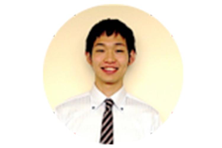 弘前大学 教育学部 国語教育 学生メッセージ