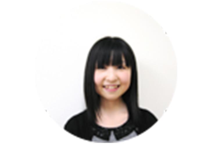 弘前大学 教育学部 音楽教育 学生メッセージ