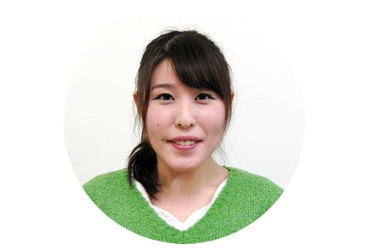 弘前大学 教育学部 養護教諭養成課程 学生メッセージ