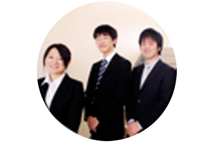 弘前大学 教育学部 理科教育 学生