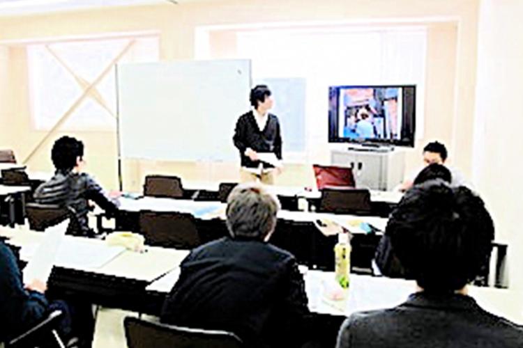 弘前大学 教育学部 社会科教育 ゼミ