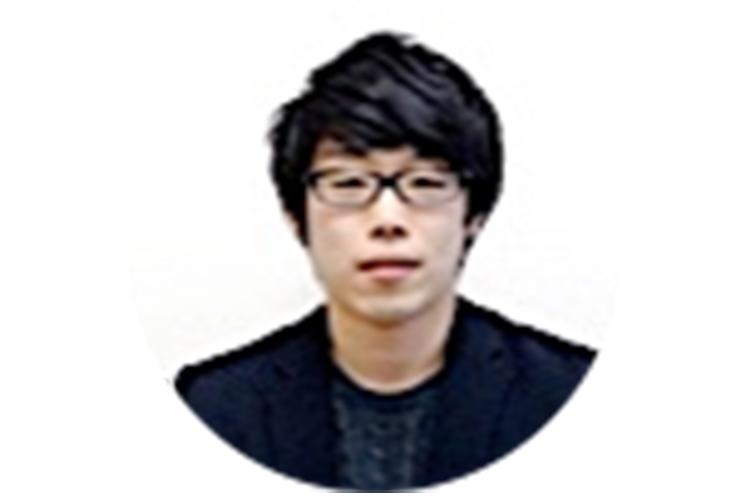 弘前大学 教育学部 社会科教育 学生メッセージ