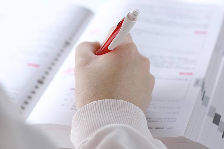 弘前大学教育学部 成績評価基準