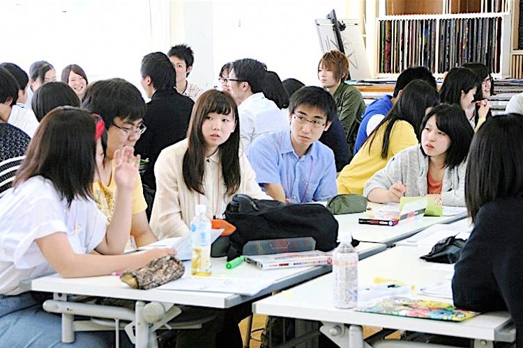 弘前大学教育学部 地域協働型教員養成プログラム